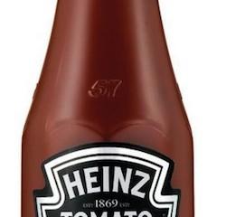 Heinz-balsamic-ketchup