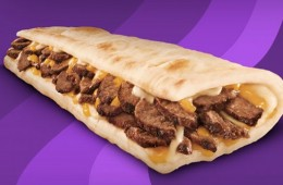taco-bell-steak-stack