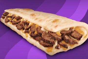 taco-bell-steak-stack