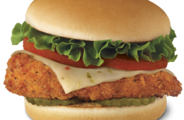 ChickfilA-Spicy-Chicken-Sandwich-Deluxe