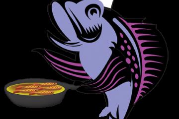 FishFry_Fish
