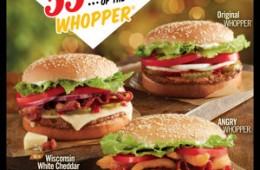 burgerkin anniversary