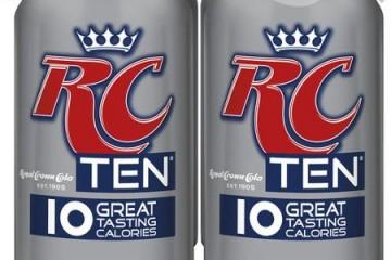 rc-ten-cola-12-fl-oz-4-pack_5094691