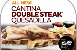 taco_bell_cantina_doublesteak_quesadilla_test