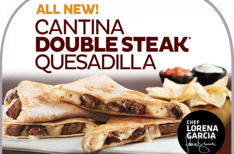 taco_bell_cantina_doublesteak_quesadilla_test