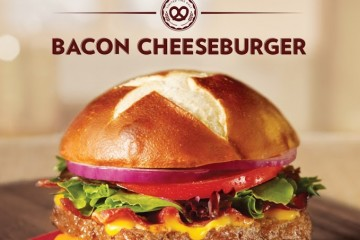 Wendy-s-Pretzel-Bacon-Cheeseburger-POP-Signage