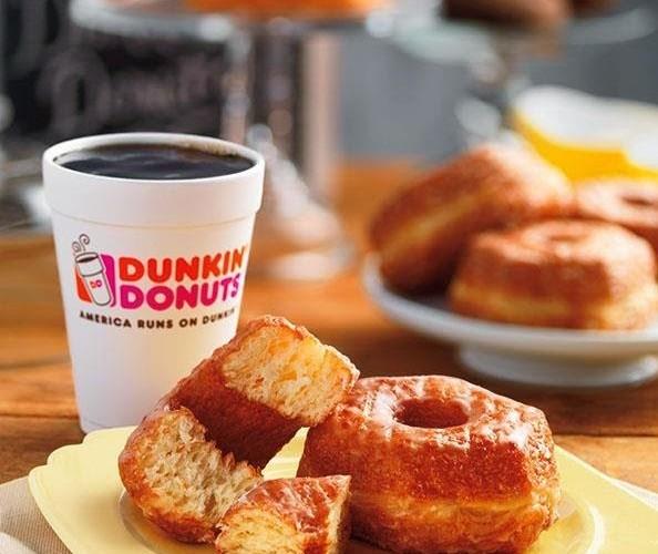 croissant-donut