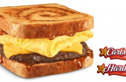 Cinnamon_FrenchToas_BreakfastSandwich_both_logos