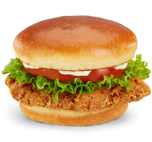 h-mcdonalds-Buttermilk-Crispy-Chicken-Sandwich
