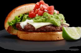 burger-pico-guacamole-large