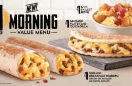 taco-bell-1-dollar-breakfast-value-menu-test