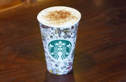 toasted_graham_latte_2_1