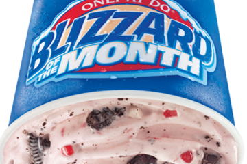 Blizzard_BOM_Candy-Cane-Oreo_810x810