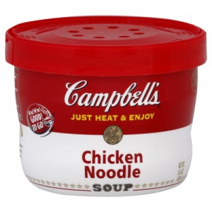 Campbells-Microwavable-soup-bowls