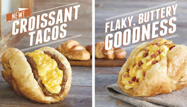 taco-bell-croissant-taco-test