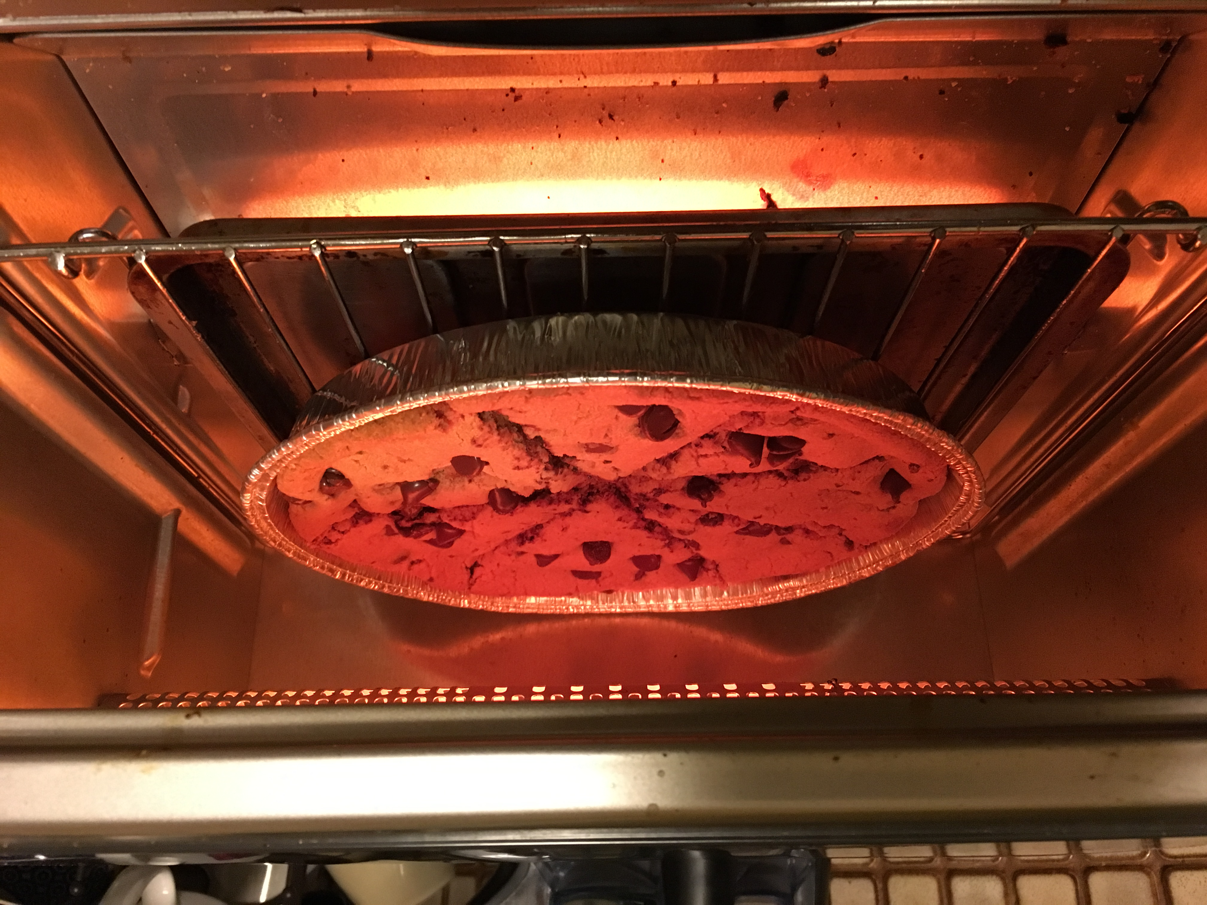 48 reviews of Great American Pizza