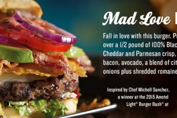 sub_banner_mad_love_burger
