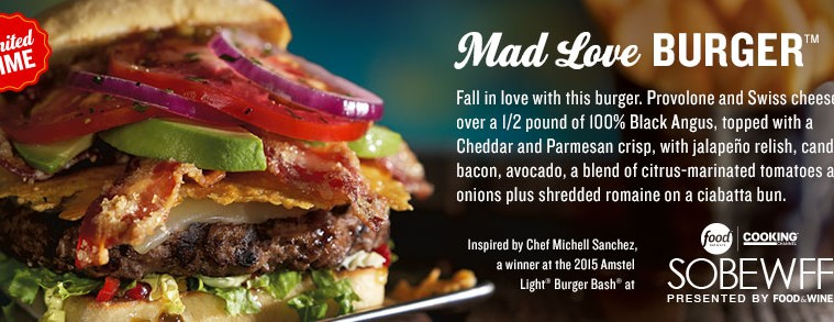 sub_banner_mad_love_burger