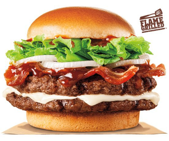 Burger-King-A1-Hearty-Mozzarella-Bacon-Cheeseburger