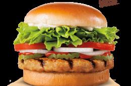 FG_CHKN_Burger_detail