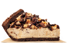Snickers_Pie_detail_v2