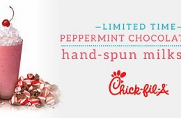 cfa-peppermint
