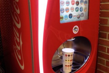 coke_freestyle_grence