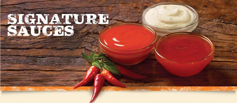 img-sauces