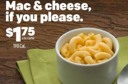 mcdonalds-mac-and-cheese-ohio