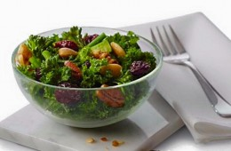 new-Chick-fil-A-superfood-salad
