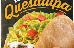 rs_600x817-150205112040-1024-2quesalupa-taco-bell
