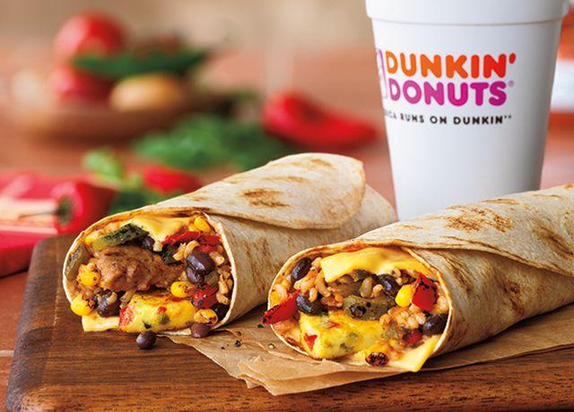 Dunkin-Donuts-GranDDe-Burrito