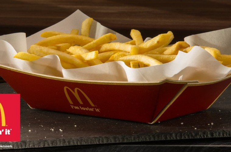 Regional mcdonald 39 s offering 2 fillet o fish and basket of for Mcdonalds fish fillet