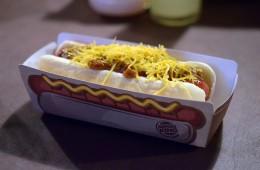 bk-hot-dog-DSC_6482-rm-2040