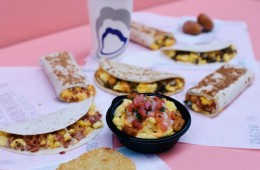 635932073521535016-Taco-Bell---Full-1-Morning-Value-Menu-2-