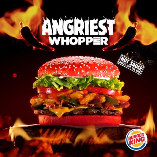 Angriest-Whopper-Text