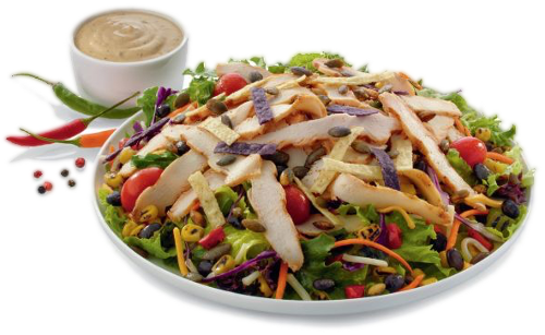 ChickfilA-Spicy-Southwest-Salad