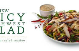 cfa.SpicySWsalad.featured