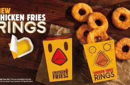 chicken fries rigns