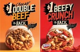 taco-bell-beefy-crunch-burrito-returns-2016