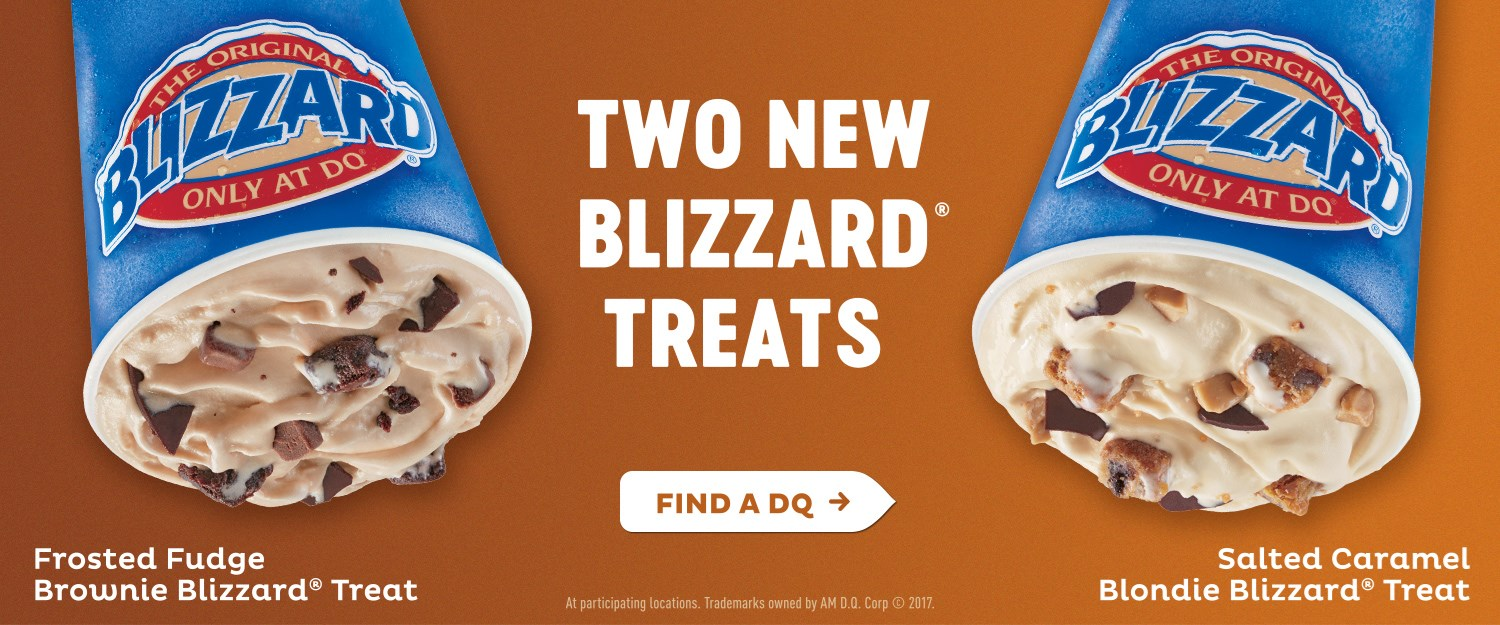 TREAT_Frosted-Brownie_and_Blondie-Blizzards_1500x625