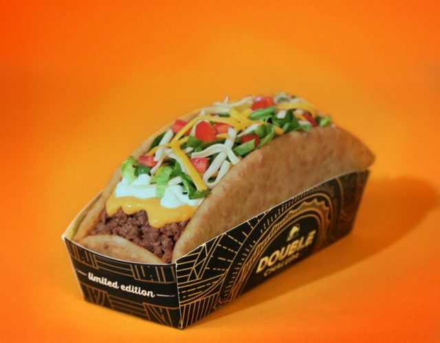 Taco-Bell-Double-Chalupa