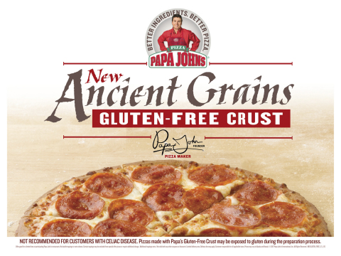 Gluten_Free_17_1_Yard Sign