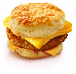 Biscuit_Sausage_and_egg__w__cheese1_HR