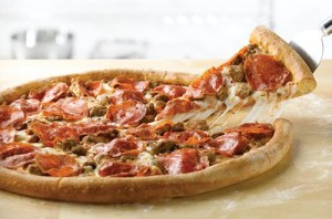 Every-Fan-Scores-Big-with-Papa-Johns-New-XL-Monster-Toppings-Pizza