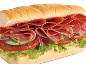subways-foot-long-spicy-italian-sub