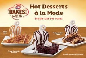 FOOD_DQ-Bakes_Hot-Desserts_448x300-REV