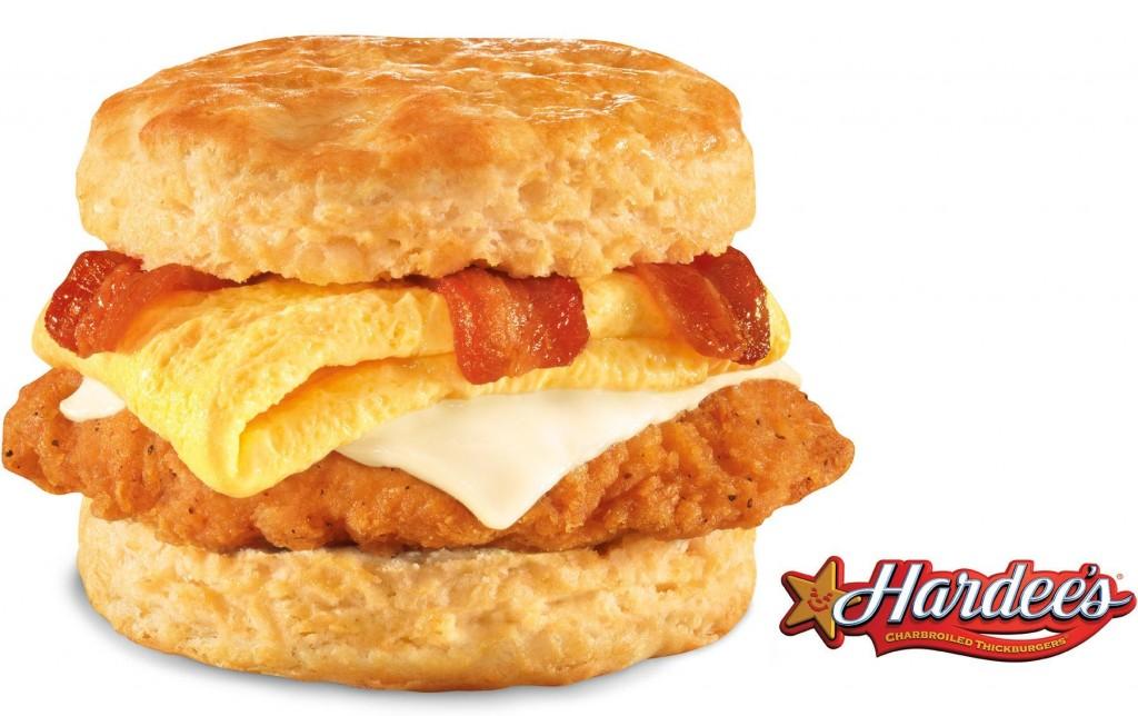 Hardee's_Bacon_Swiss_Chicken_Biscuit_highres
