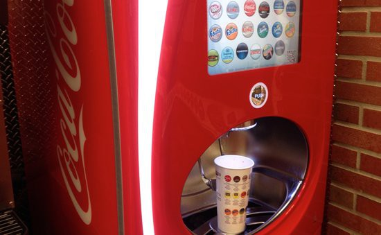 coke_freestyle_grence