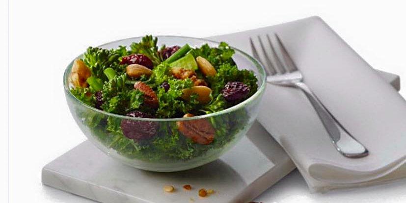 new-Chick-fil-A-superfood-salad